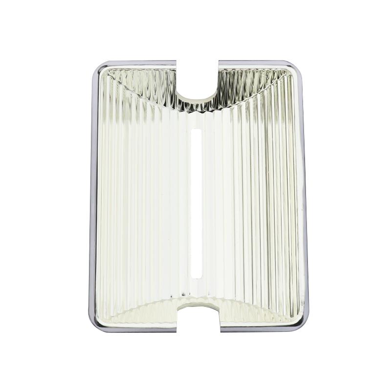 nano-tech-glass-reflector-630w-1000w-04