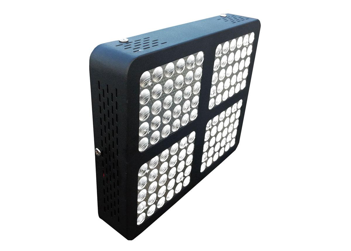 panel-led-full-spectrum-t2-250w-02