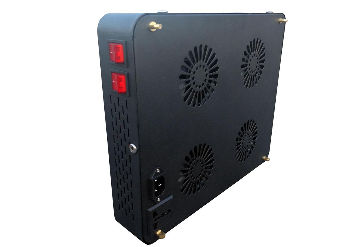 panel-led-full-spectrum-t2-250w-06