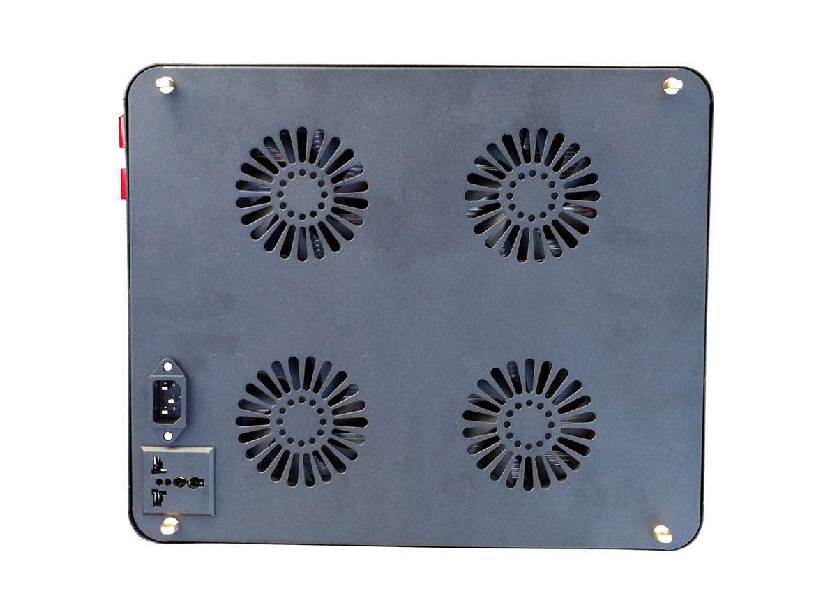panel-led-full-spectrum-t2-250w-07