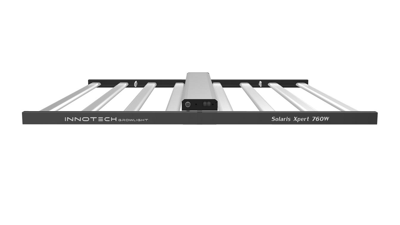 solaris-xpert-760w-02