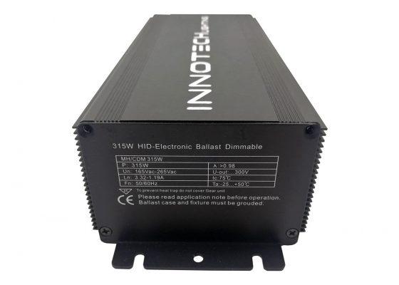 balastro-cmh-cdm-lec-315w-02