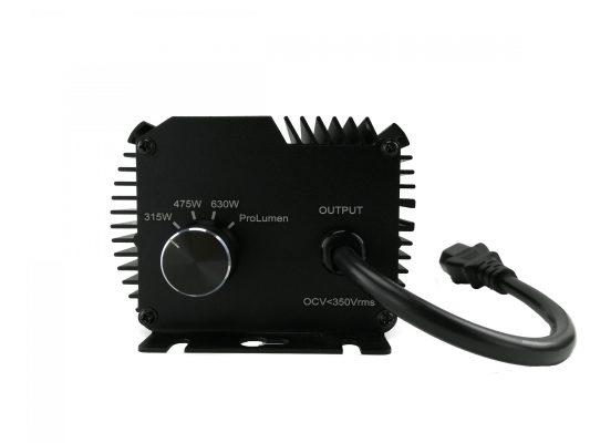 balastro-cmh-cdm-lec-630w-03