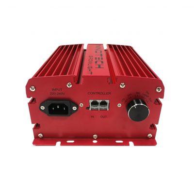 lec-cmh-cdm-315-350w-ballast-01
