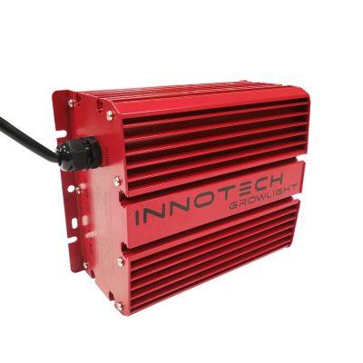 lec-cmh-cdm-315-350w-ballast-02