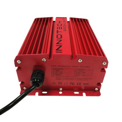lec-cmh-cdm-315-350w-ballast-04