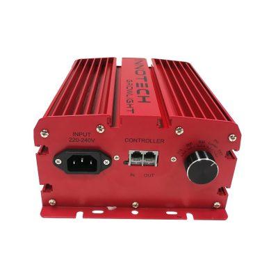 lec-cmh-cdm-630w-ballast-01