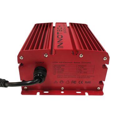 lec-cmh-cdm-630w-ballast-04