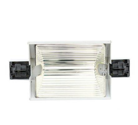 nano-tech-glass-reflector-630w-1000w-02