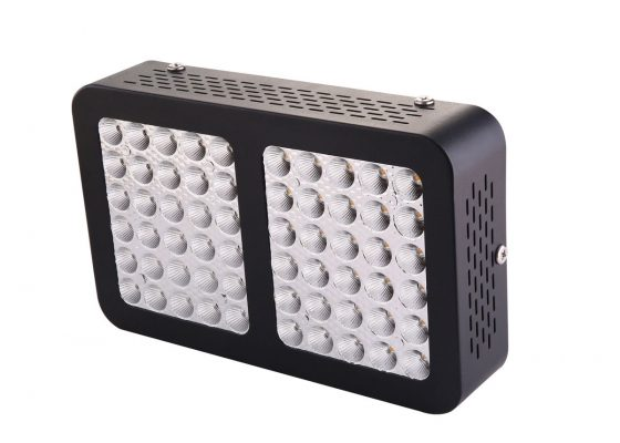 panel-led-full-spectrum-t2-140w-02