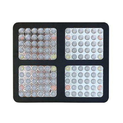 panel-led-full-spectrum-t2-250w-01