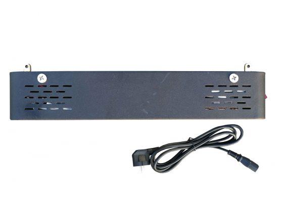 panel-led-full-spectrum-t2-250w-04
