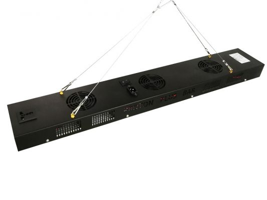 proton-plus-bar-200w-03
