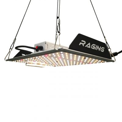raging-110w-smd-board-01