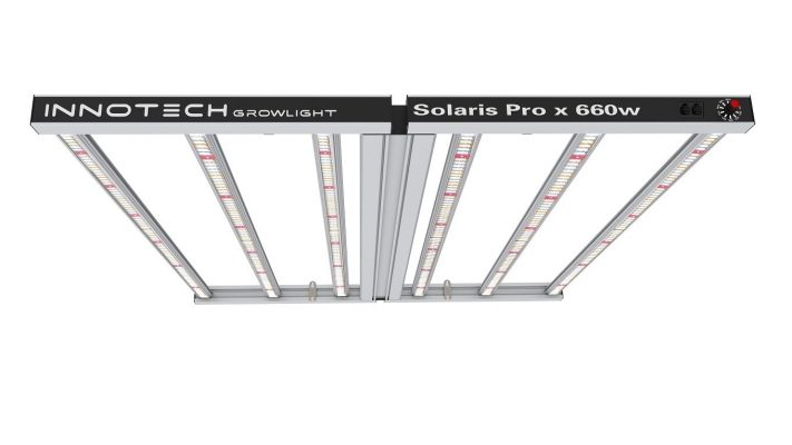 solaris-pro-x-660w-01