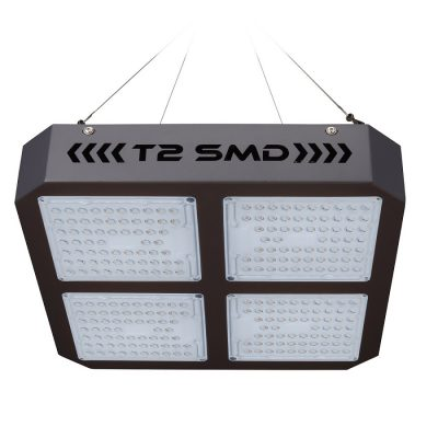 t2-master-spectrum-amd-240w-01