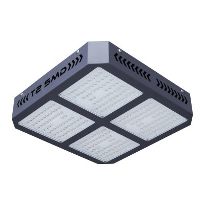 t2-master-spectrum-amd-240w-05
